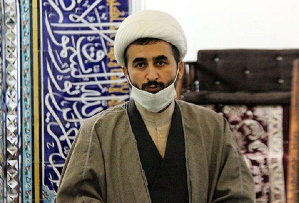 تربیت ناکافی مدیر انقلابی عامل عدم تحقق دولت اسلامی است