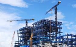 سازندگان ساختمان از سال ۹۸ به بعد موظف به پرداخت بهای ایمنی شدند