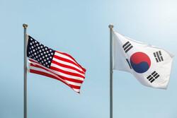 کرهجنوبی قرارداد سوآپ ارزی را با آمریکا برای ۶ ماه تمدید کرد