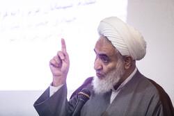 مساجد باید محور مقابله با تهاجم فرهنگی قرار بگیرند