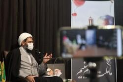 انقلاب اسلامی حوزه و دانشگاه را به یک نقطه مشترک رساند