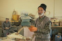 «سیدجواد» یک مستند پرتره با نگاه اجتماعی است/ تغییر روند فیلمسازی