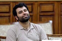 سردار جلالی درگذشت «محمدسعید جباری» را تسلیت گفت