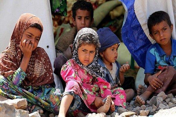 World dares not speak genocide in Yemen: EU parl. member