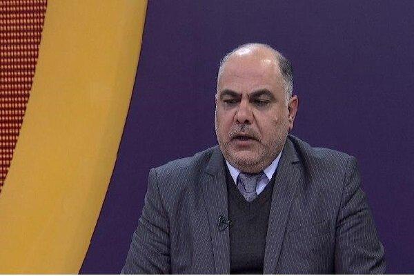 آمریکا مانع بزرگی در مسیر رشد اقتصادی عراق است