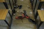 صدها دانشآموز دختر در نیجریه ربوده شدند