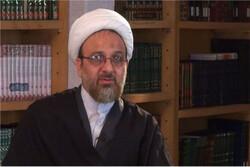 شورای عالی انقلاب فرهنگی متولی تحقق وحدت حوزه و دانشگاه باشد