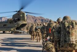 Taliban leader says US repeatedly breached Doha accord
