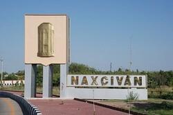 """Akar'dan """"Nahçıvan koridoru"""" açıklaması"""