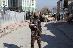 غزنی میں بم دھماکے میں 15 افراد ہلاک اور 20 زخمی