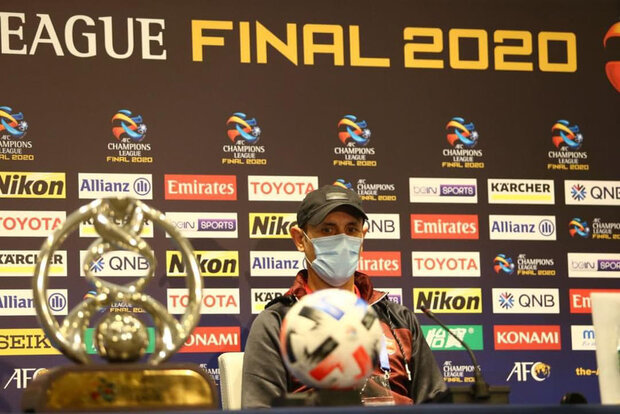 Asian Champions League: Finally A Final, Ulsan to lock horns with Persepolis