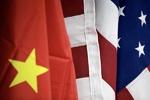 Çin ile ticaret savaşı ABD'ye bir trilyon dolara mal olacak