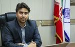 ۱۱ شهر اصفهان در وضعیت آبی کرونا قرار گرفت