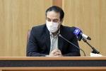 بازگشایی مدارس منتفی است/ شرایط برگزاری راهپیمایی ۲۲ بهمن