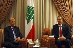 محورهای اختلافی درباره تشکیل دولت لبنان؛ حریری از چه میهراسد؟