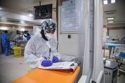 تجهیز بیمارستان بهشتی کاشان به ۴ دستگاه تشخیصی و درمانی جدید