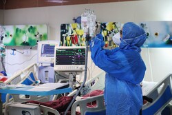İran'da 1 milyon 183 bin 463 kişi koronavirüsü yendi