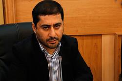 خدمات ویژه راه آهن جمهوری اسلامی ایران به افراد دارای معلولیت