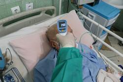 بیمارستان های استان فارس آماده مواجهه با پیک چهارم کرونا شدند