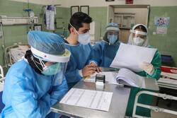 ۷۰ هزار پرستار گرفتار کرونا شدند/ فوت ۱۱۰ پرستار