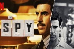 نفوذ به شرکتهای فیلمسازی آمریکایی؛ راهکار موساد برای جذب جاسوس