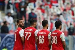 حسین ماهینی: کاری که با ما کردید را با نوراللهی نکنید