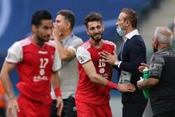 AFC Şampiyonlar Ligi'nin en güzel golü