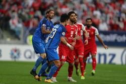 گزارش AFC؛ تاییدی بر تصمیم درست گلمحمدی در فینال