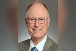سناتور جمهوریخواه ایالت مینهسوتا در آمریکا مُرد