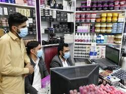پاکستان میں تجارتی مراکز پر وقت کی پابندی ختم