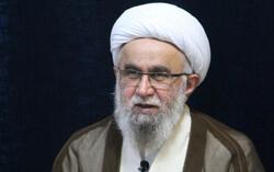 نیازمند ایجاد نهضت تلاش و کار در کشور هستیم/ ایران قوی خواست همه ملت است