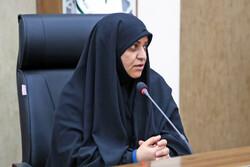 استان اردبیل رتبه دوم جشنواره ملی حرفآورد را از آن خود کرد