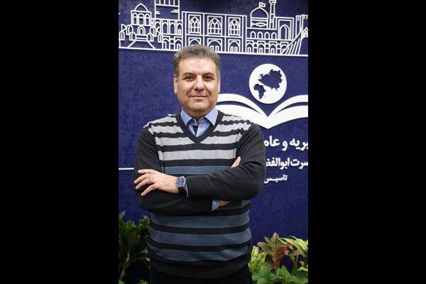 اطلاعات دقیقی از NGOهای ایرانی وجود ندارد/اکثرا غیرشفافند