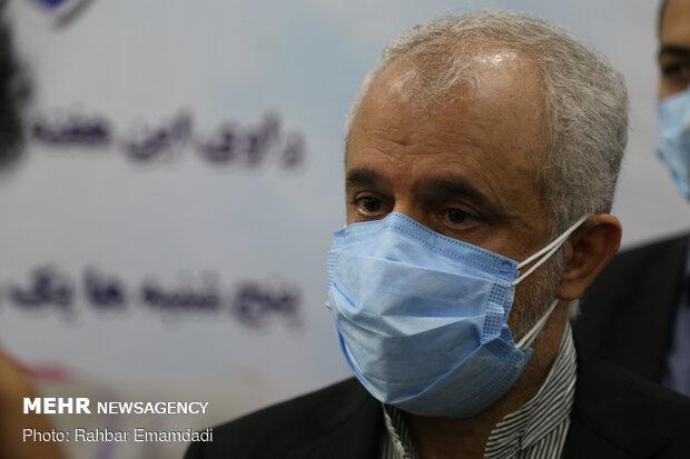 رئیس بنیاد شهید درگذشت همسر و مادر شهیدان «ابراهیمی» را تسلیت گفت
