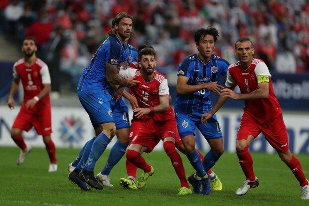 نحوه برگزاری لیگ قهرمانان آسیا مشخص شد/ سیاست ایران چیست؟