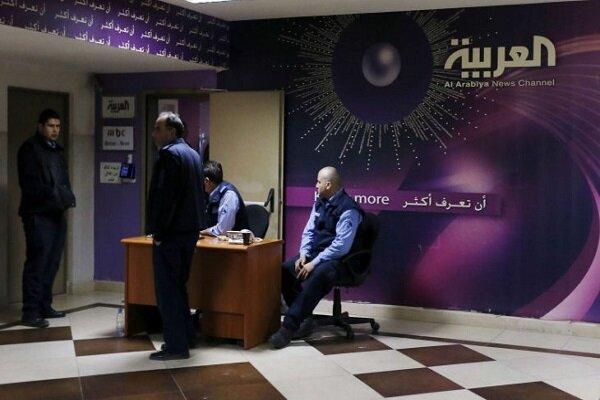 کودتا برای سعودیسازی ۲ شبکه تلویزیونی/ نقش بن سلمان چیست؟
