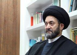امام جمعه اردبیل موفقیت دانشآموز نخبه اردبیلی را تبریک گفت