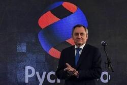 İran Petrol Bakanı Rusya'nın yeni Enerji Bakanı ile görüşecek
