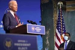 الهجوم السيبراني ضد أمريكا.. بايدن يتوعد روسيا وترامب يبرّئها