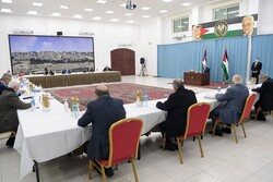 سازمان آزادی بخش فلسطین روابط خود را با آمریکا از سر می گیرد