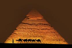 صندوق بینالمللی پول پرداخت ۱.۷ میلیارد دلار به مصر را تائید کرد