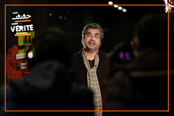 «سینماحقیقت» مرجعی مهم در سینمای مستند منطقه است