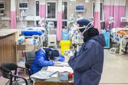 İran'da 1 milyon 88bin 456 kişi koronavirüsü yendi