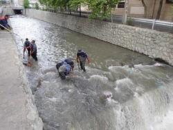 مصوبه تخصیص اعتبار جبران خسارات سیل در استان گیلان ابلاغ شد