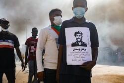 """قيادي في """"المؤتمر الشعبي"""" السوداني: السعودية سعت إلى وصول الإدارة الحالية إلى السلطة"""