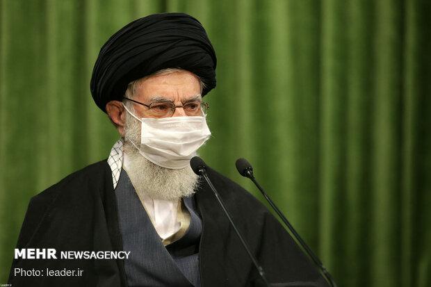 حسینیہ امام خمینی (رہ) میں عوام کی عدم موجودگی میں مجالس عزا منعقد ہوںگی