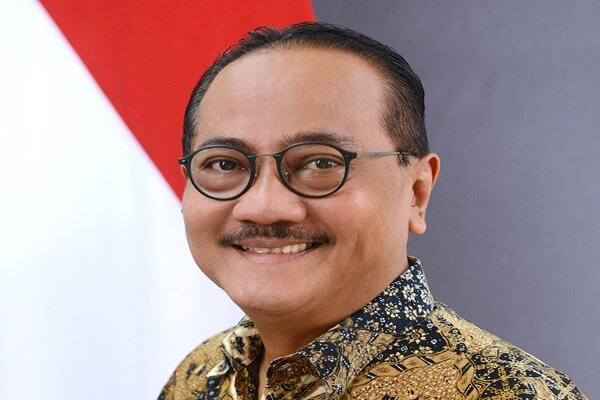 70 years of Indonesia-Iran diplomatic ties commemorated
