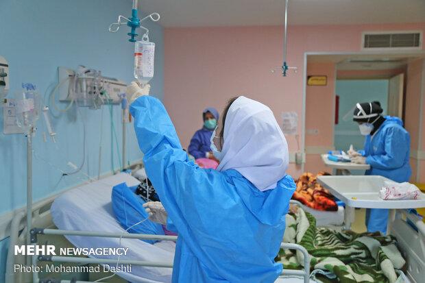 Top Iranian, Omani medical universities sign MoU