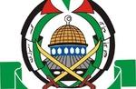 حماس تدعو السعودية للإفراج عن الخضري وكافة المعتقلين