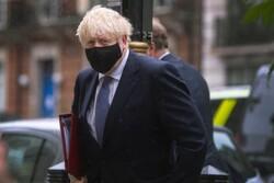 توافق پسابرگزیتی لندن و بروکسل/ «جانسون» جزییات را اعلام میکند